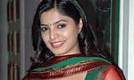 Sanchita Shetty to feature in Soodhu Kavvum