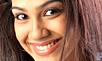 Sandhya plays a negative role