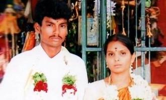 Breaking: Shocking High court verdict in Udumalapet Shankar murder case!