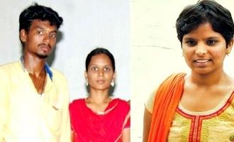 Udumalai Sankar murder case tomorrow judgement in Chennai HC