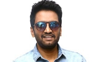 Santhanam to direct this top hero?