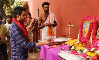 சந்தானம் நடிக்கும் புதிய படத்தில் பாலிவுட் நாயகி
