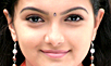 Saranya Mohan – The shining starlet