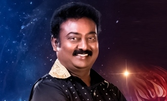 Tamil Nadu government gives new role for Bigg Boss 3 Saravanan!