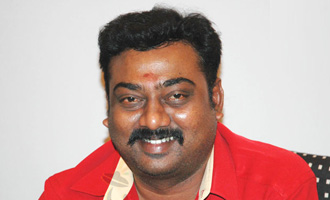 Image result for Paruthiveeran fame Saravanan