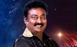 Saravanan said about why he not participated in Biggboss finale