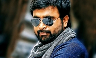 Kannada hero turns villain for Sasikumar!