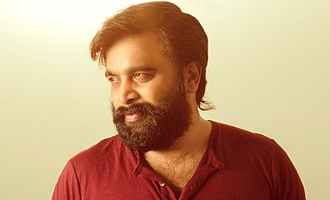 'Tirupachi' for Vijay, 'Vedalam' for Ajith and 'Kodi Veeran' for Sasikumar