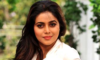Poorna does this bold act for Sasikumar's next