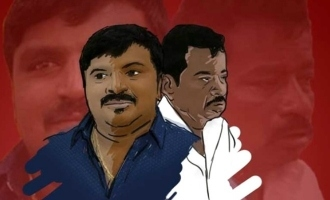 Court action against Sathankulam ADSP and DSP