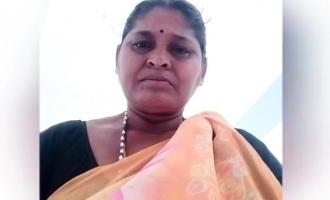48 வயது பெண் பாலியல் பலாத்காரம், கழுத்தறுத்து கொலை: விருதுநகரில் அருகே பரபரப்பு