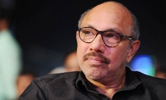 Sathyaraj's suggestion to save girls from future rapists