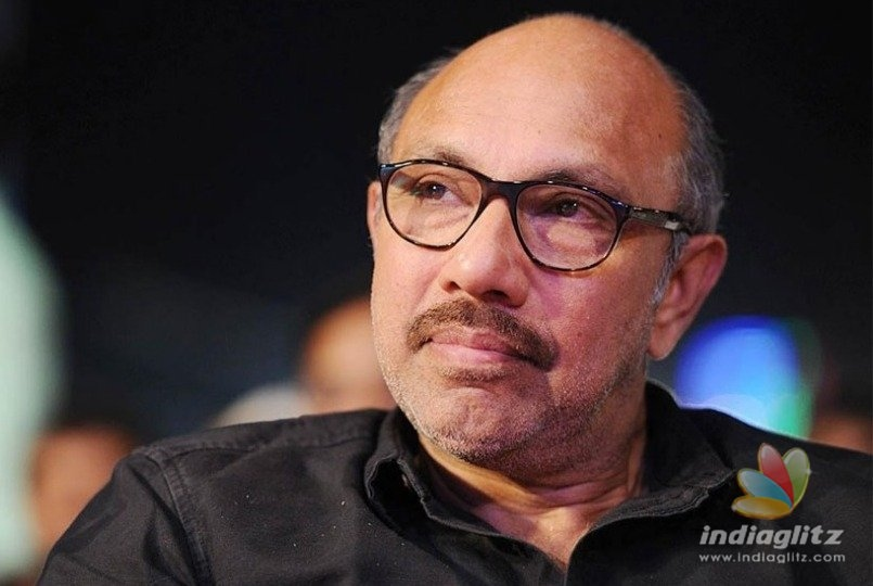 Sathyarajs suggestion to save girls from future rapists