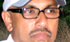 Sathyaraj gives up hero roles