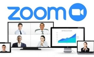 Thousands of Zoom videos found unsecured online!