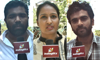 Team 'Savaale Samali' reports piracy