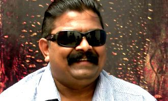 Mysskin's next release this week