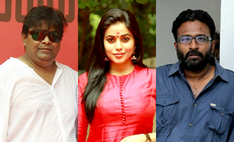 An important status update on Mysskin's 'Savarakathi'