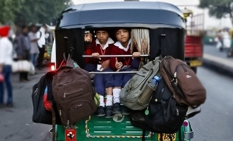 When will schools re-open? Central govt gives advisory!