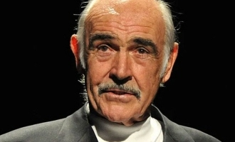 'James Bond' actor Sean Connery's cause of death revealed