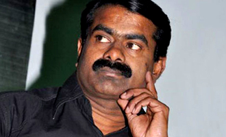 Seeman gets the first recognition in politics