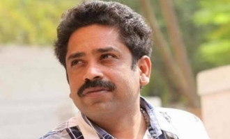 Seenu Ramasamy's life in danger seeks urgent help from TN Chief Minister
