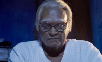 'Seethakathi' trailer review - Vijay Sethupathi's awesome transformation
