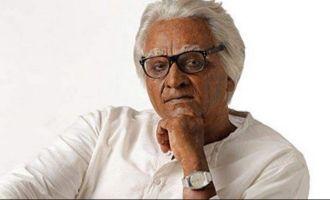 Vijay Sethupathi's next movie release date confirmed