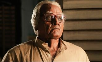 Ban on Seethakaathi release? Producer clarifies