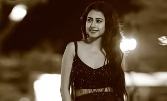 Mumbai television serial actress commits suicide