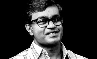 'இது வேற விளையாட்டு': செல்வராகவன் படத்தின் ரிலீஸ் தேதி அறிவிப்பு!