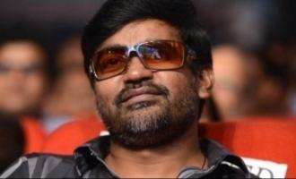 Selvaraghavan's important lockdown advice to fans through Kokki Kumar