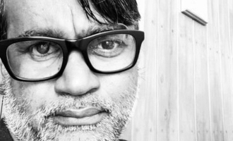 Selvaraghavan's next two projects plans changed due to unforseen circumstances