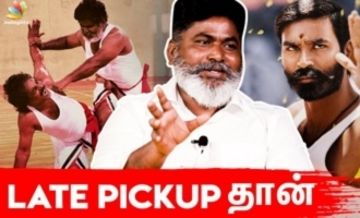 10 Crores tax money going waste - Adimurai Master Selvaraj reveals