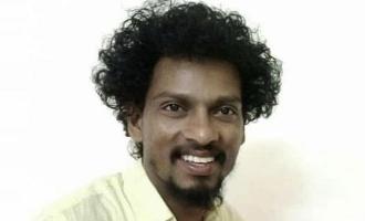கொரோனாவா குருமாவான்னு அசால்ட்டா இருந்தேன்: சென்றாயன் வைரல் வீடியோ
