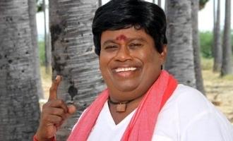 இந்த இரண்டு மட்டும் தான் எனக்கு தெரியும்: நடிகர் செந்தில் விளக்கம்