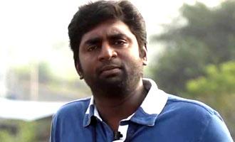 Baahubali has CGI errors: Cinematographer Senthil