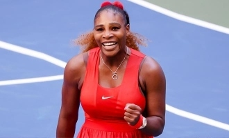 Serena Williams creates an all time record, with latest victory!