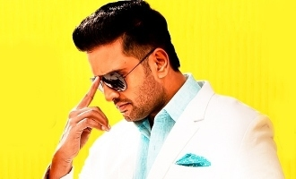 Santhanam to have another release soon!