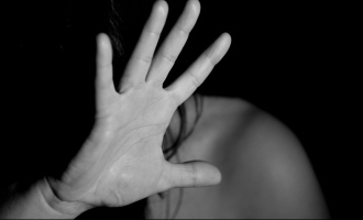 Tamil director arrested for sexually harassing actress