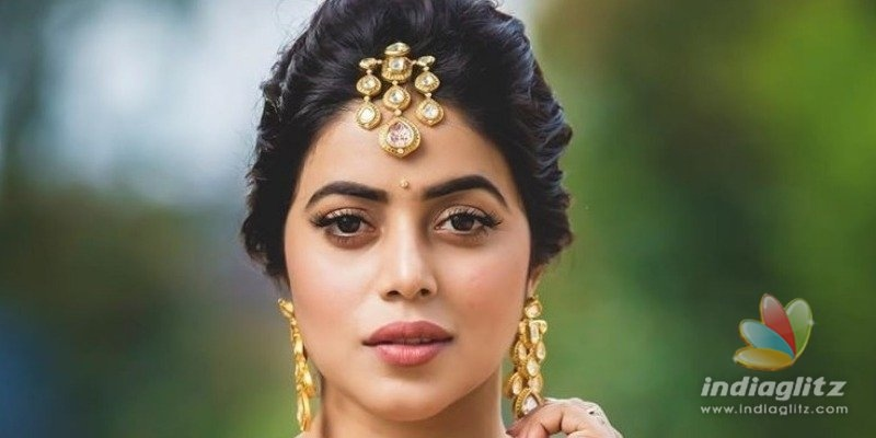 Poorna gets cheated with Tik Tok star marriage proposal- Shocking details