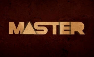 Master actor makes his debut as director!