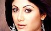 Shilpa Shetty opposite Vadivelu?