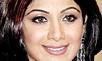 Shilpa Shetty to speak in Tamil