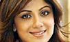 Shilpa Shetty in Kollywood again