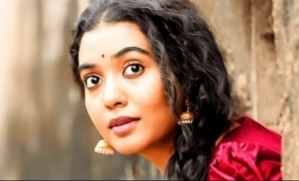80s hero and heroine's daughter debuts in Tamil movie based on Bigg Boss