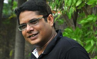 Remake of Kamal Haasan-Bharathiraja film nearing Completion