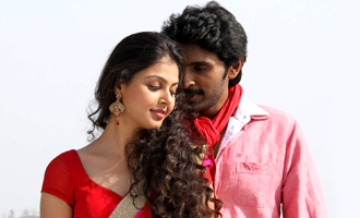'Sigaram Thodu' Public Review