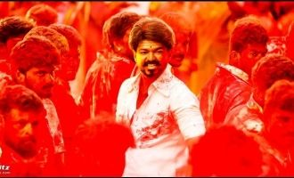 Thalapathy Vijay's 'Mersal' scores big in SIIMA Awards - Complete winners list