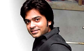 A Female voice in strong support of Simbu